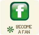 facebook_green