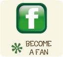 facebook_green