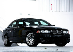 BMW 540i M Sport (Crystal Clean Auto Detailing) Tags: auto black detail car leather studio photography photo crystal 5 grand m carwash clean wash bmw vehicle series grandrapids beforeandafter removal rims bodyshop 540 odor detailing 540i autodetailing carcleaning windshieldreplacement detailshop autocleaning dentremoval howtodetail