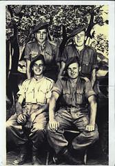 Image titled Burma, 1939.