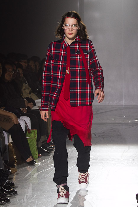 White Mountaineering0004_Christopher Rayner