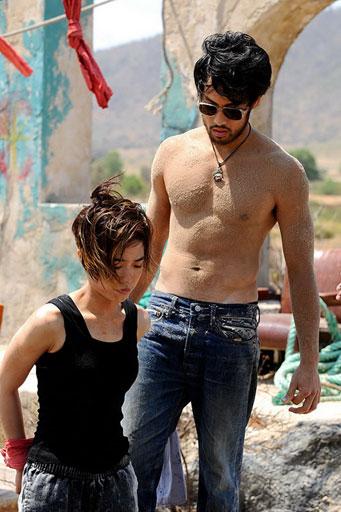 Aflam Nik Filmvz Portal