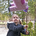 Emma's birthday party