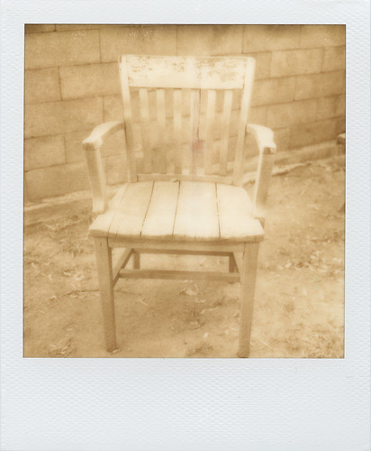 PX100_Chair