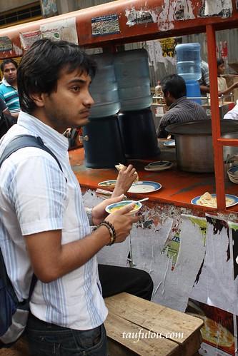 Bangla  (19)