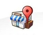 Google LBC Shop Icon