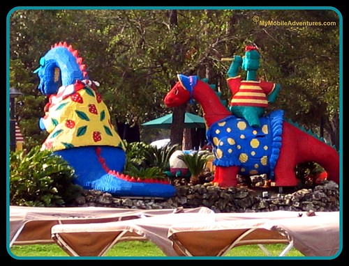 IMG_0012-WDW-DTD-Legos-dinosaurs