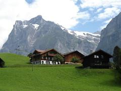 GRINDELWALD 21 (ERIC STANISLAS 54) Tags: landscape schweiz flickr suisse bern grindelwald svizzera berne eiger jungfraujoch jungfrau monch oberland lutschine bestcapturesaoi