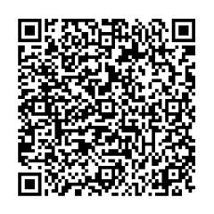 Gurteen QR-Code