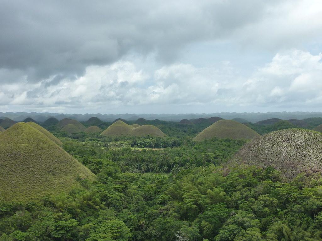 Bohol-Talibon-Chocolate Hills (62)