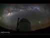 Milky Way/SALT Panorama (josefrancisco.salgado) Tags: africa sky panorama stars southafrica nikon salt observatory telescope galaxy astrophotography cielo astrofotografía astronomy nightsky nikkor sutherland smc d3 galaxia lmc observatorio telescopio astronomía northerncape cielonocturno themilkyway smallmagellaniccloud photomatixpro saao lavíaláctea southernafricanlargetelescope largemagellaniccloud thekaroo southafricanastronomicalobservatory 1424mmf28g dwarfgalaxy irregulargalaxy grannubedemagallanes pequeñanubedemagallanes galaxiaenana galaxiairregular
