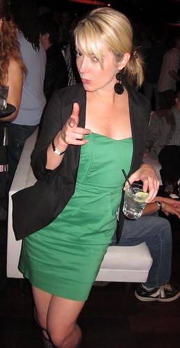 Celebrity Beer Pong, LA Comedy Shorts