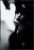in blurism (BGHK [booga hellka metalheart]) Tags: portrait urban blackandwhite woman baby black france reflection art girl lensbaby portraits canon pose lens french photography photo blackwhite women focus doll pin babies place emotion artistic noiretblanc photos bokeh francaise lka femme creative babe nb attitude 400 tess conceptual piercings lk bodyart rue sreet lensbabies pinup emotive booga regards regard defocused urbain levres artistique noire urbaine defocus lensbabie porttraits atitude portarits depresed photograpphy 400d bokhe portatrait expresiv lensbabi attidue emototion