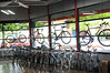 Western Bike Works-5-4