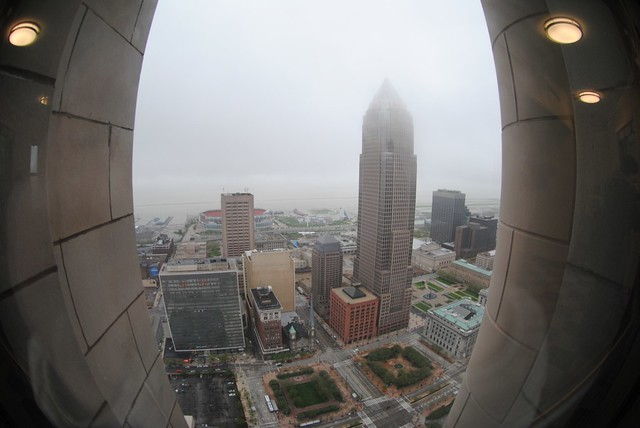 TerminalTower_039