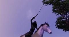 Sims 3 Pets 48