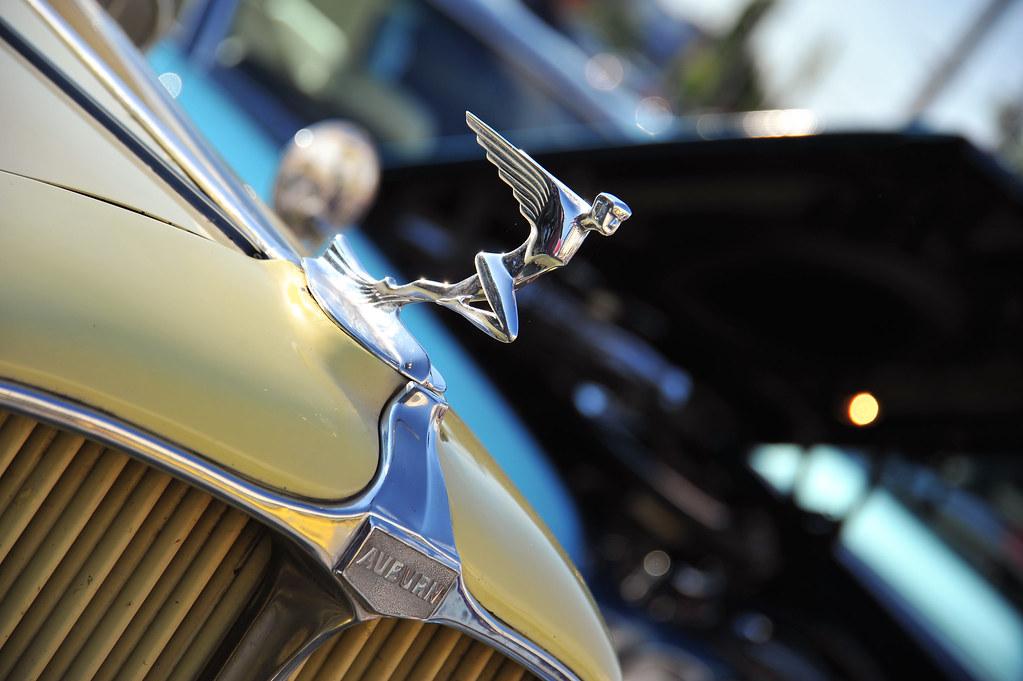 Mayberry Car Show Sylvania Ohio Autos Post