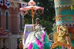 Disneyland_2011 224