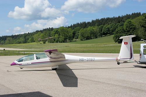 HB-3197
