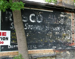 868 Arlington Street, Winnipeg