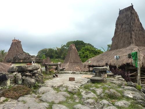 Sumba ouest-Waikabukak-Praiijing-village (22)