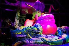 KPB_9645 (kieranburgess) Tags: show shop singapore little theatre musical tts horrors tanglin lsoh