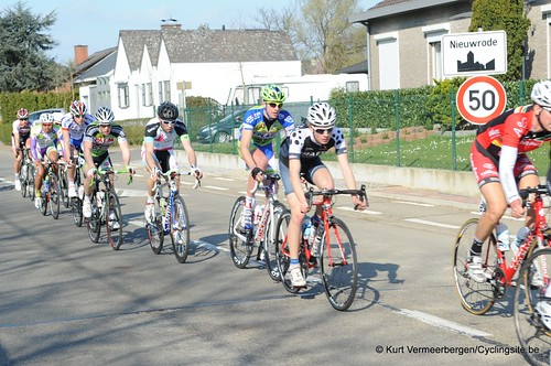 Nieuwrode (368)
