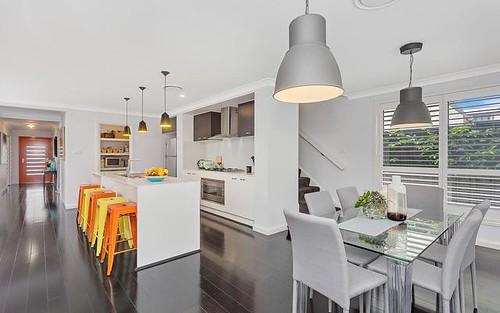 28 Greenbank Street, Marrickville NSW