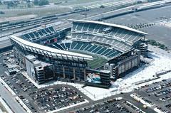 """Confirman estadios para los """"cuartos"""" y """"semis"""" de la Copa de Oro (conectaabogados) Tags: """"semis"""" confirman copa cuartos estadios para"""
