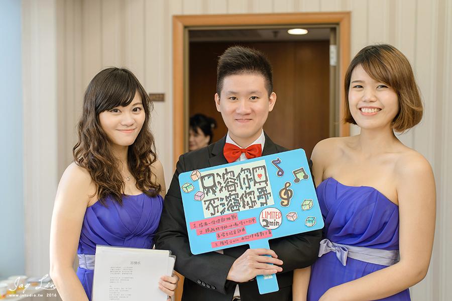 翰品酒店 婚攝 台北婚攝 婚禮攝影 婚禮紀錄 婚禮紀實  JSTUDIO_0082