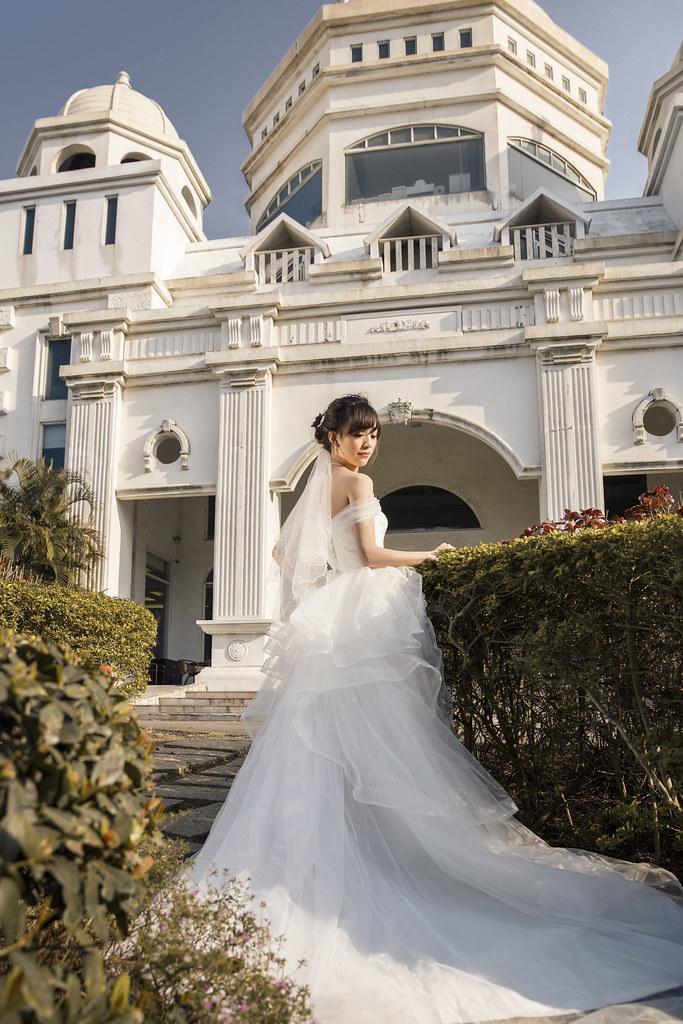 君洋城堡,自助婚紗,桃園婚紗,婚紗攝影,城堡婚紗,君洋城堡婚紗,婚攝卡樂,虹吟17