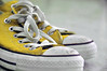 (Amouniyh-[PureHeαrt]) Tags: lighting white color yellow rock one 33 emo best m part ever pureheart fyonka homersiliad purey rb6a part2tharedconverse conversell