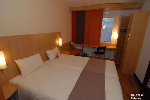 Ibis_Hotel_Muenchen_West_Okt_2009_37