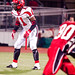 Tyler Robert E. Lee Raiders vs Mesquite Horn Jags-230804