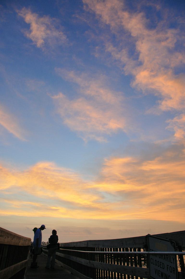 sunrise_0001