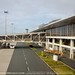 Iloilo Airport Passenger Traffic Increases by 23.3% in 2009