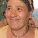 blog - Signora Rosa Frenna