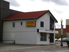 IMGP4522 (cwscc) Tags: downtown area improvement brantford