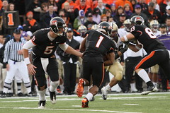 osu_wash30 (Ethan Erickson) Tags: college oregon washington football state stadium beavers reser pac10 beavs