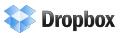Dropbox - Files - Secure backup, sync and sharing made easy.