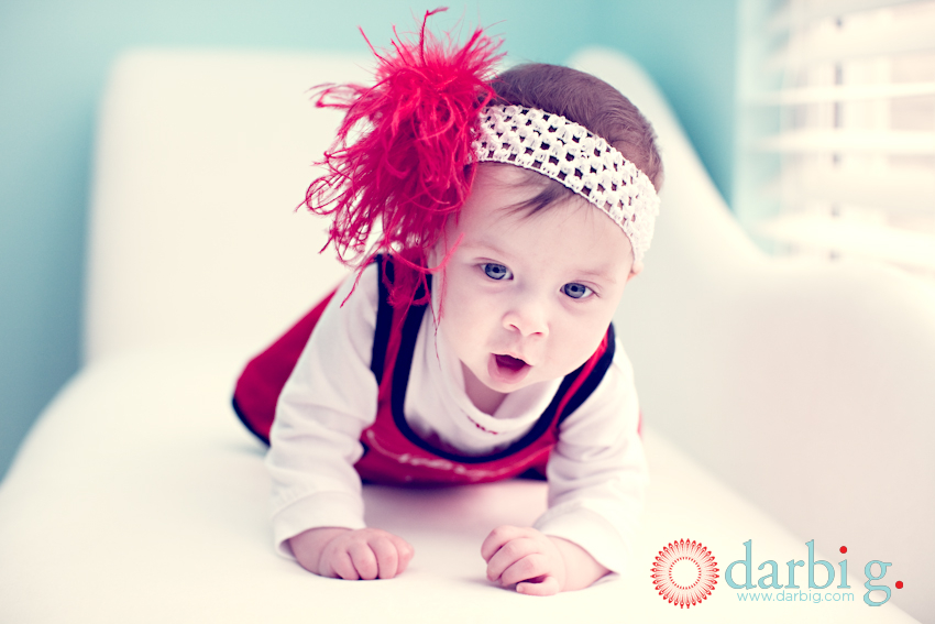 Darbi G Photograph-baby photographer-kansas city-118