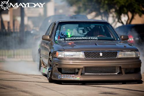 RWD sedans, wont you please make more?