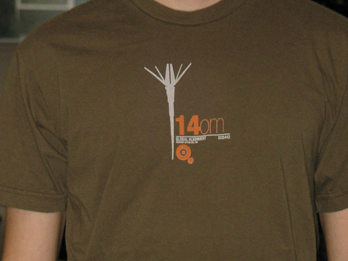 Transmission T-Shirts