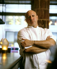 Craft - Chef Tom Colicchio