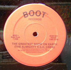 RSO greatest show 12 (libraryofvinyl) Tags: history boston hiphop tapes leccoslemma
