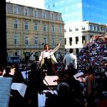 Valparaíso: Carnavales Culurales 1