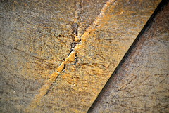 Dokumentert -|- Documented (erlingsi) Tags: abstract norway metal norge rust europe diagonal personalfav simplicity noruega oc rost volda rouille noorwegen noreg abstracted |||||| erlingsi erlingsivertsen enkelt rostiges xidos texturasnaturales erlingsivertsen