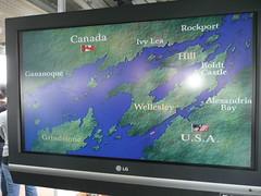 P1070929 (Michael Afar) Tags: 1000islands stlawrenceriver canadausa