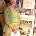 Carolyn Tannock (nee Noble)