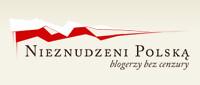 nieznudzeni Polską - blogerzy bez cenzury